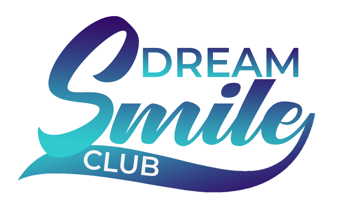 Dream Smile Club Logo